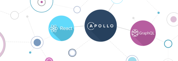 Guide on How to Test React Apollo components with Enzyme